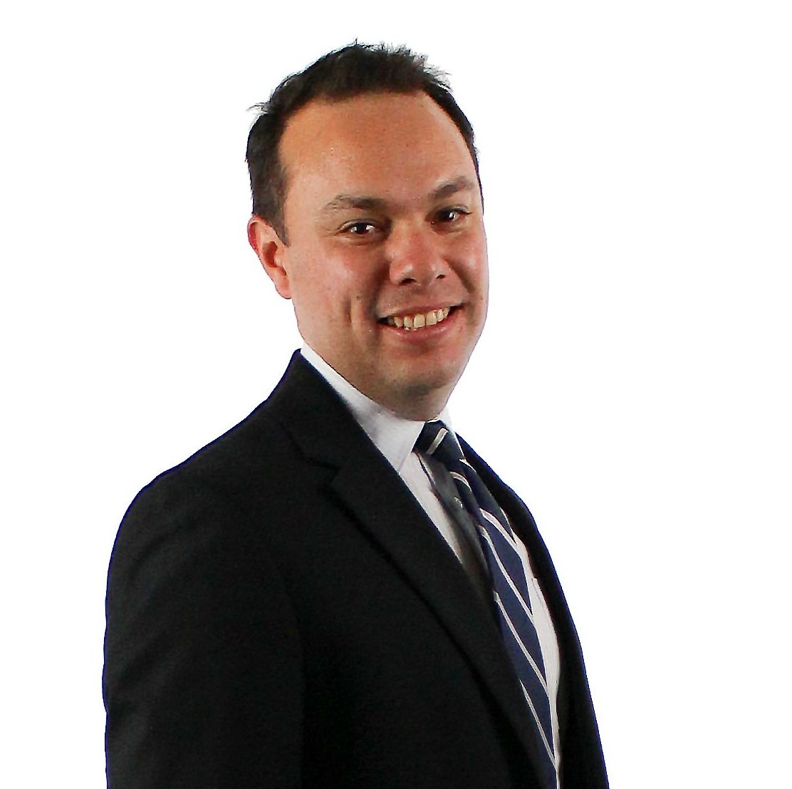 Craig DoRozario - Director - Litigation Lawyer