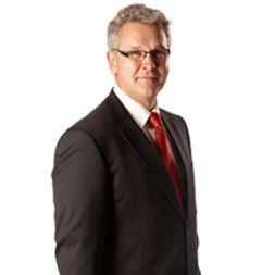 brisbane-criminal-lawyers-photo