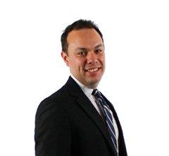brisbane-lawyer-photo-