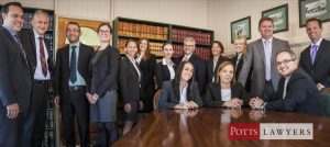 Potts-Lawyers-Team-Photo-Brisbane