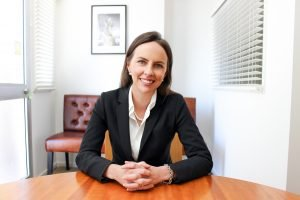 lawyer-photo-Emma Fogerty