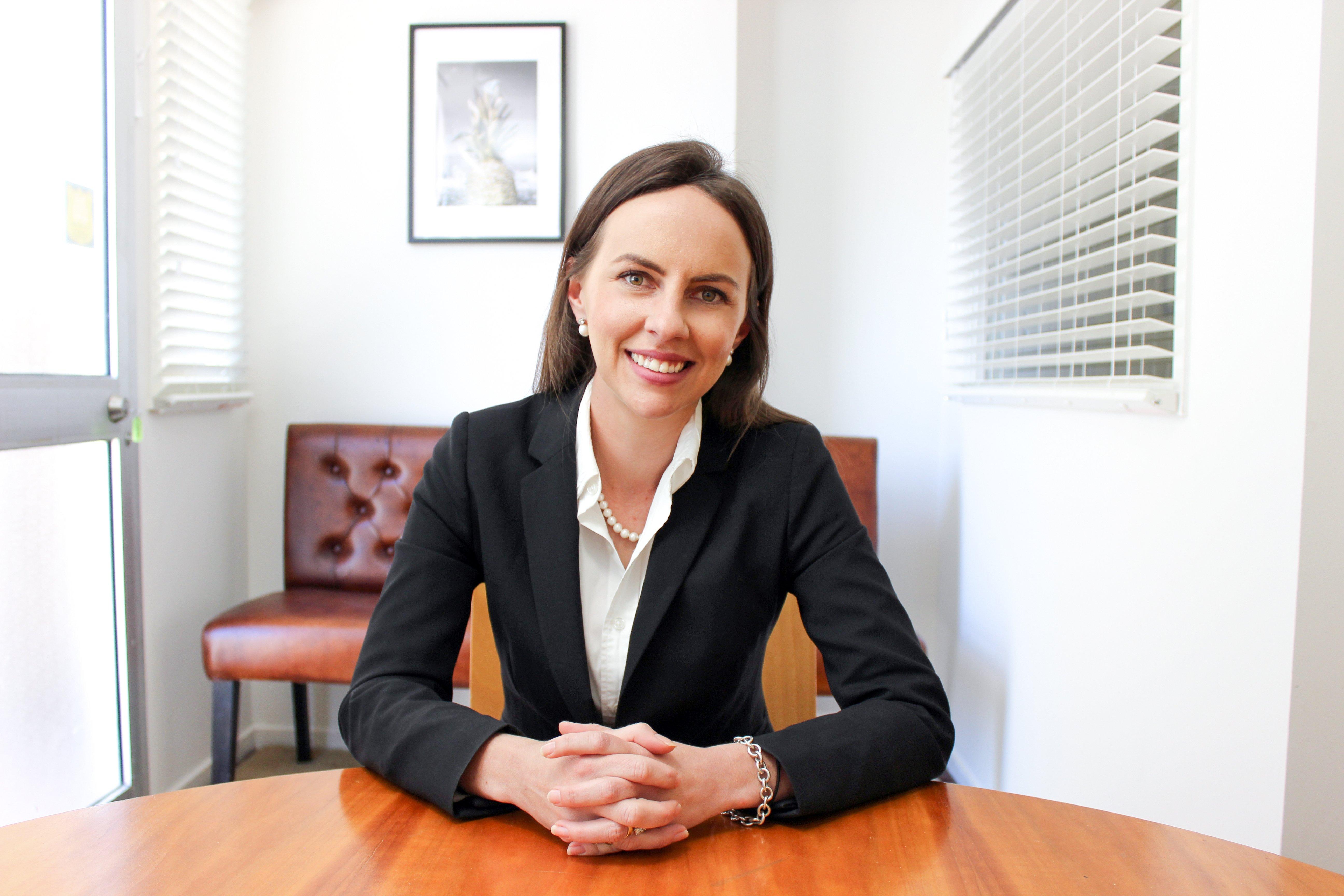lawyer-photo-Emma Fogerty