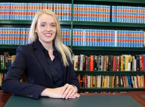 lawyer-photo-Erin-Ahearn
