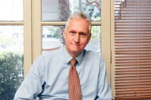lawyer-photo-Rob-Franklin