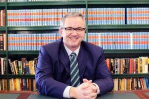 lawyer-photo-cameron