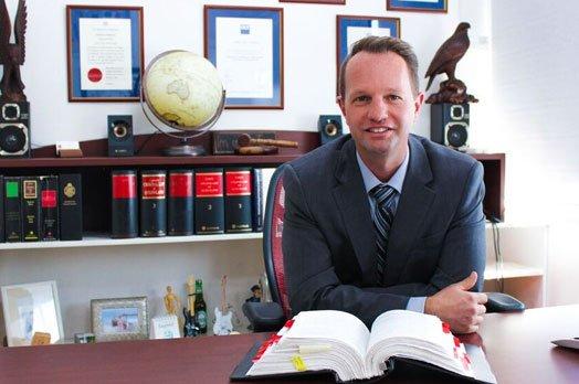 lawyer-photo-mark-williams