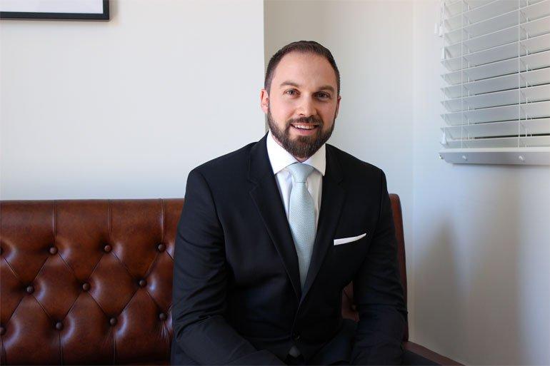 lawyer-photo-Jason-Papoutsis