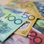 Fraud, Dishonesty & Theft Offenecs Icon | Miscellaneous Australian Bank Notes